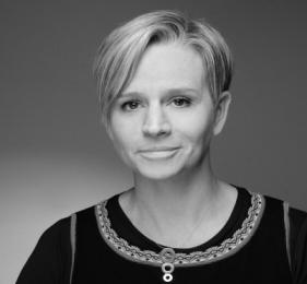 Aline Sander