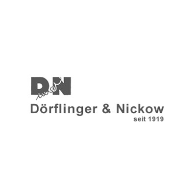 Dörflinger & Nickow