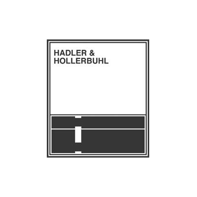 Hadler & Hollerbuhl